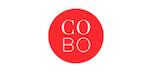 cobo icon