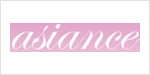 logo asiance