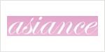 logo asiance