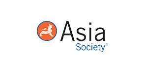 logo asiasociety