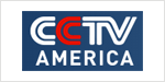 logo cctvamerica