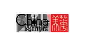 logo chinainstitute2017