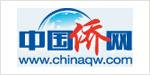 logo chinaqw