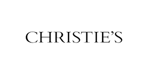 logo christies