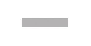 logo doyle2017
