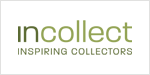logo incollect