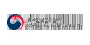 logo koreanculturalserviceny2017