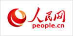 logo peoplesdaily
