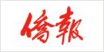 logo qiaobao