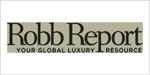 logo robbreport