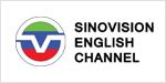 logo sinovisioneng