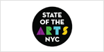 logo stateofthearts