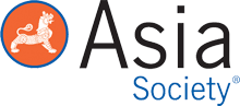 profilelogo asiasociety