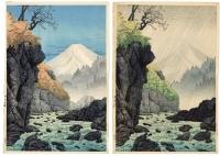 Takahashi Hiroaki
