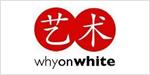 whyonwhite