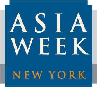 Asia Week New York